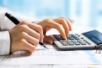New York tax planning - Tax prep for Uniondale